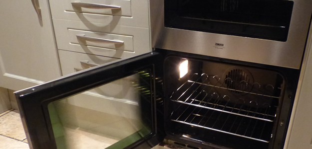 Oven Cleaining Dublin Oven Ace Professional Oven Cleaning